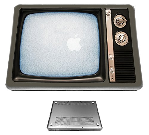 c0254-novalty-fun-vintage-retro-old-tv-set-full-design-macbook-pro-retina-154-2013-2015-fashion-tren