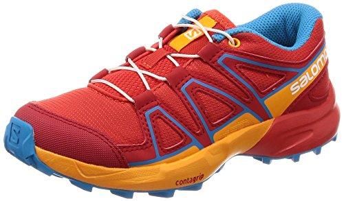 salomon-speedcross-j-scarpe-da-trail-running-unisex-bambini