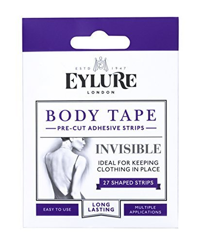Eylure Body Tape by EYLURE