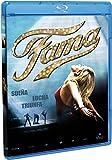 Fama (2010) [Blu-ray]