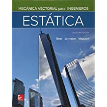 MECANICA VECTORIAL PARA INGENIEROS ESTATICA