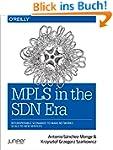 MPLS in the SDN Era: Interoperable Sc...