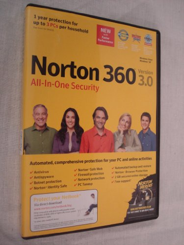 norton-360-all-in-one-security-version-30-windows-vista-and-xp-pc