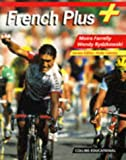 French Plus – Students Book