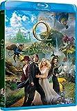 Oz: Un Mundo De Fantasía [Blu-ray]