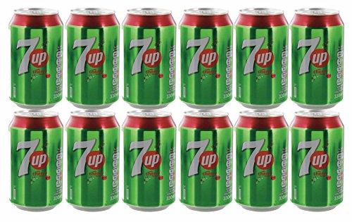 7up-cherry-erfrischungsgetrnk-limonade-kirschlimonade-kirschgeschmack-12x033l-inkl-pfand