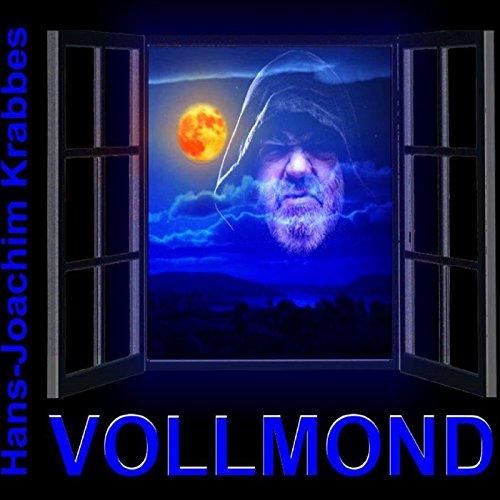 Hans Joachim Krabbes-Vollmond