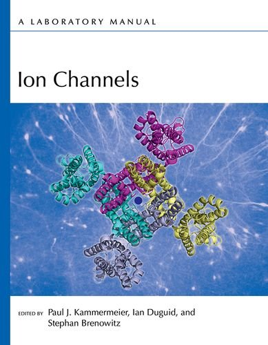 ion-channels-a-laboratory-manual