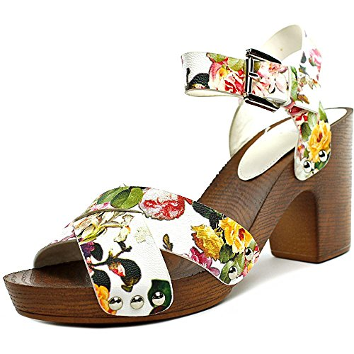 charlotte-olympia-purrrfect-high-tops-femmes-us-6-multicolore-baskets