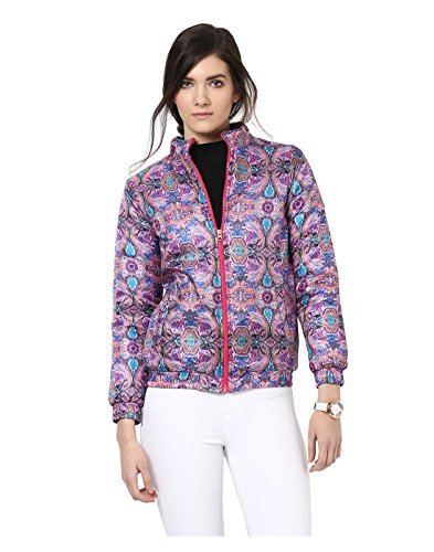 Yepme Women's Polyester Jackets - Ypmjackt5168-$p