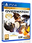 Overwatch Edición Game Of The Year (GOTY...