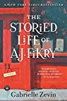 The Storied Life of A. J. Fikry par Zevin
