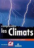 Comprendre les climats