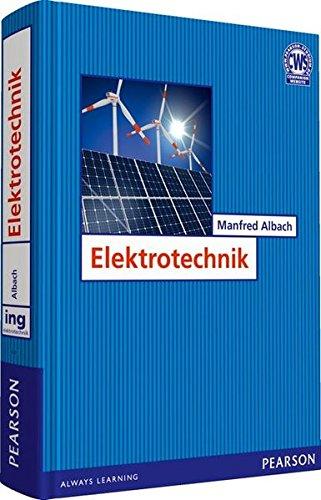 Elektrotechnik (Pearson Studium - Elektrotechnik)
