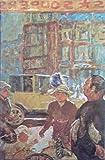 History of Art. Post-Impressionism
