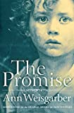 Image de The Promise (English Edition)