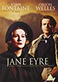 Jane Eyre [Import anglais]