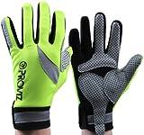Proviz Glove