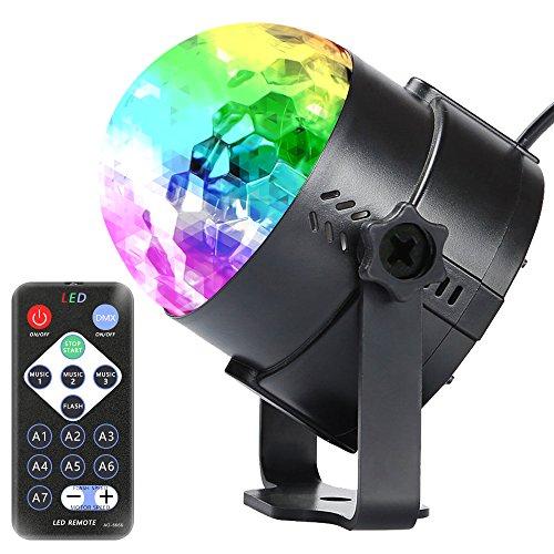 disco-lichteffekteyica-disco-licht-mit-fernbedienung-7-farbe-rgb-led-lichteffekte-partylicht-beleuch
