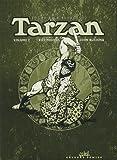 Tarzan, l'intégrale, Tome 2