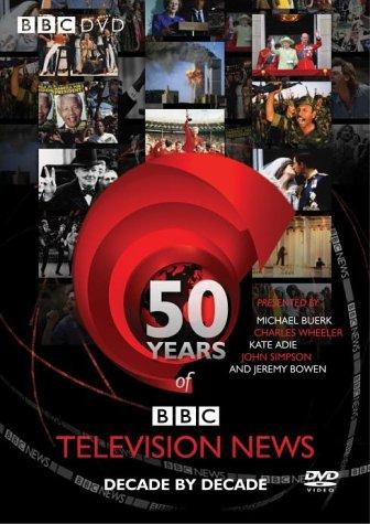 50-years-of-bbc-television-news-edizione-regno-unito