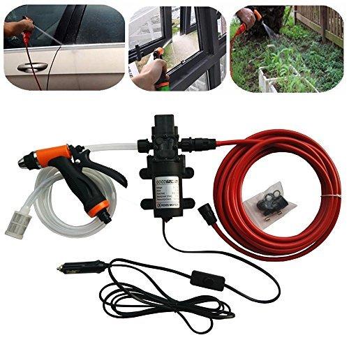 raydou-portable-12v-80w-high-pressure-washer-self-priming-car-wash-outdoor-water-pump-sprayer-garden