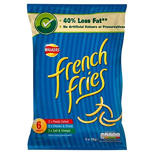 walkers-french-fries-variety-snacks-18g-x-6-per-pack
