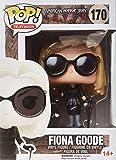 Funko - Pdf00004242 - Pop - American Horror Story - Fiona Goode - Temporada...
