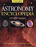: Astronomy Encyclopedia