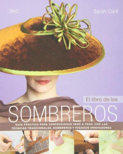 Libro de los sombreros,El (Costura (drac))
