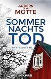 ISBN 3426306247