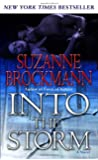 Into the Storm (Troubleshooters)