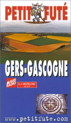 Gers - Gascogne 2003