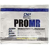 CNP Pro MR, Vanilla, 20 x 72g