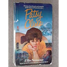 Patsy Cline: An Intimate Biography