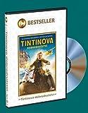 Tintinova dobrodruzstvi (Adventures of Tintin) (Tchèque version)...
