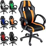Amazon.es: Sillas Ergonomicas Oficina - Esteras para sillas ...