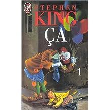 Ca1 (Stephen King)