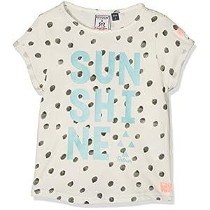 Retour Jaimy, T-Shirt Bambina