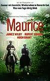 Maurice [VHS] kostenlos online stream