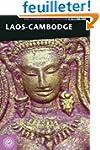 Laos - Cambodge