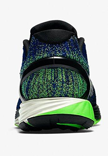 Nike  Lunarglide 7, Chaussures de Running homme 700