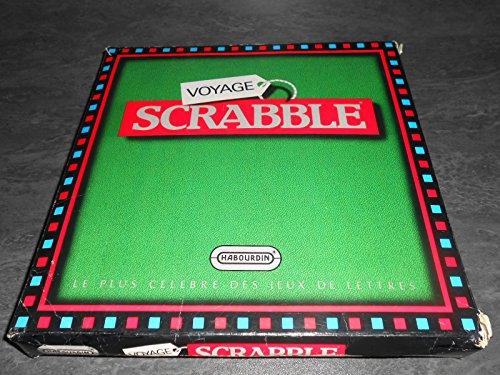 scrabble-voyage