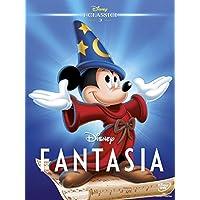 Fantasia - Collection 2015