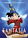 Fantasia - Collection 2015 (DVD) - Best Reviews Guide