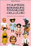 Poupées et Baigneurs français de celluloïd