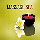 Massage Spa – Massage Foot, Stress Free Music, Bath Relax, Spa Treatments