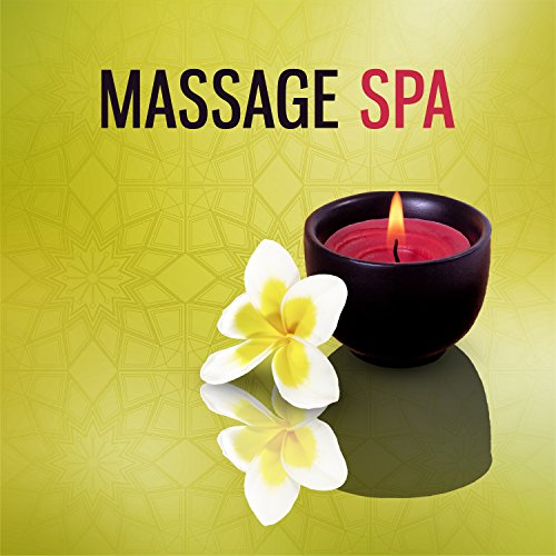 Massage Spa - Massage Foot, Stress Free Music, Bath Relax, Spa Treatments -