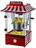 2-oz.-PopCorn-Maker