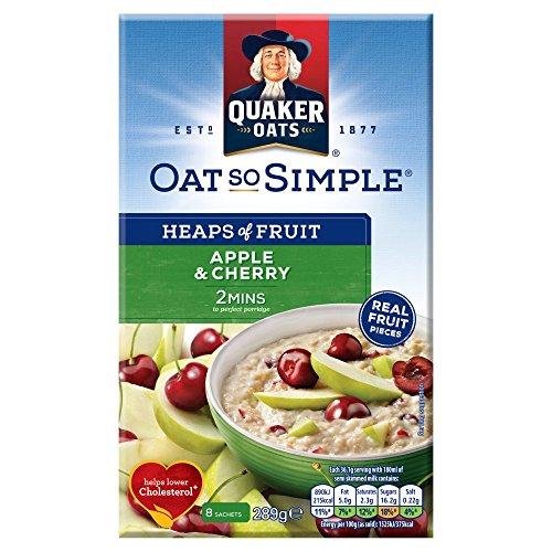 quaker-oats-oat-so-simple-heaps-of-fruit-apple-cherry-8-sachets-289g-apfel-kirsch-flavour